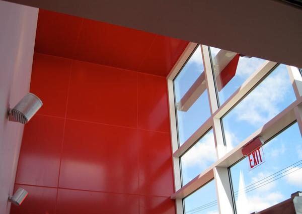 HSBC: New Jersey 1 - Techno Acoustics Holdings, LLC